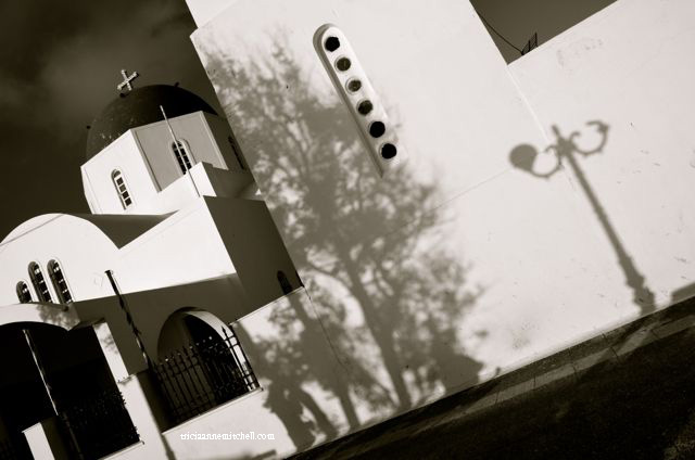 santorini-in-black-and-white08a