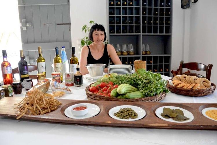 santorini-restaurant-wine-food-cooking-class-selene-greece