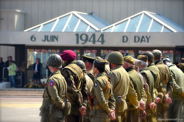 DDay-2013-in-Normandy