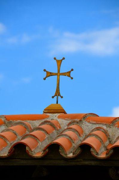 Meteora Monasteries Greece Visit Sunset Tour20