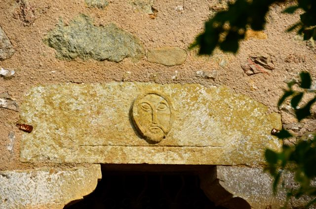 Meteora Monasteries Greece Visit Sunset Tour43