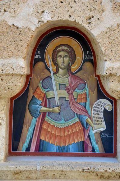 Meteora Monasteries Greece Visit Sunset Tour47