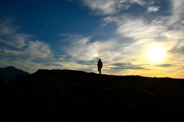Meteora Monasteries Greece Visit Sunset Tour69