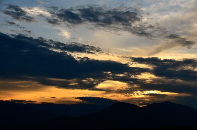 Meteora Monasteries Greece Visit Sunset Tour93