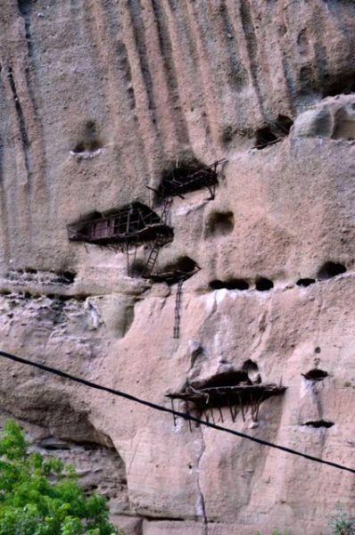 Meteora Monasteries Greece Visit Sunset Tour98