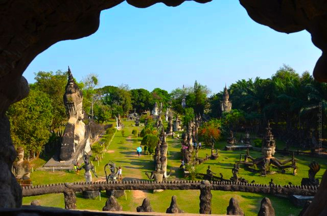Buddha-Park-Vientiane-Laos-Xieng-Khuan013