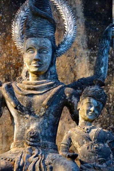 Buddha-Park-Vientiane-Laos-Xieng-Khuan026-a