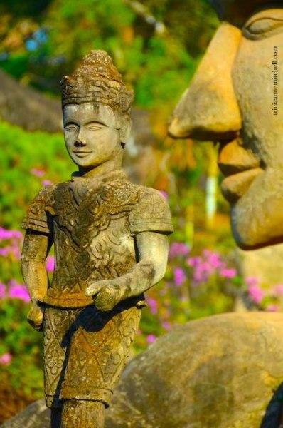 Buddha-Park-Vientiane-Laos-Xieng-Khuan034-a