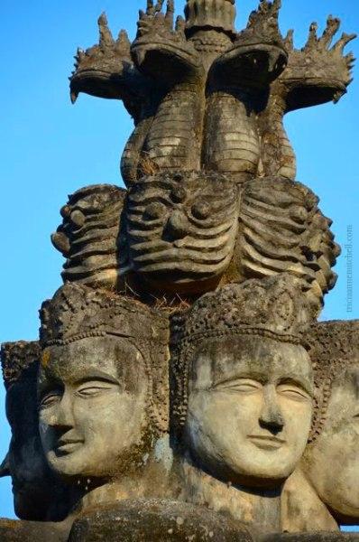Buddha-Park-Vientiane-Laos-Xieng-Khuan035-a
