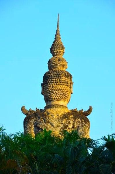 Buddha-Park-Vientiane-Laos-Xieng-Khuan036-a