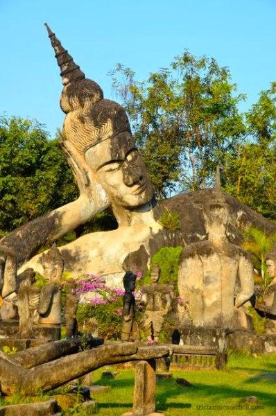 Buddha-Park-Vientiane-Laos-Xieng-Khuan041-a