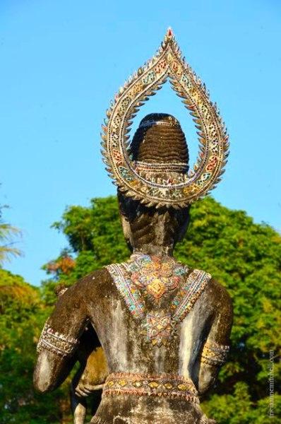 Buddha-Park-Vientiane-Laos-Xieng-Khuan057