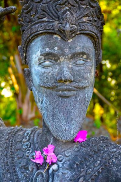 Buddha-Park-Vientiane-Laos-Xieng-Khuan064