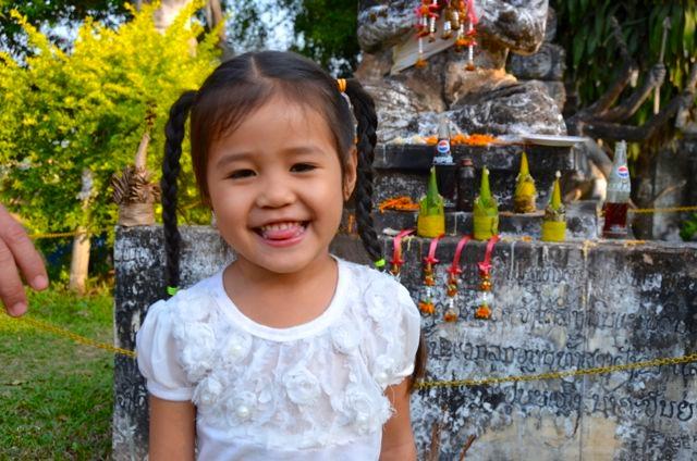 Buddha Park Vientiane Laos Xieng Khuan074