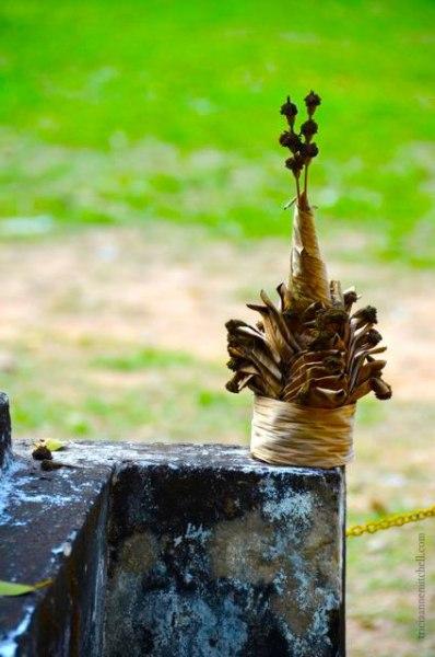 Buddha-Park-Vientiane-Laos-Xieng-Khuan085-a