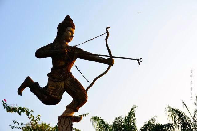 Buddha-Park-Vientiane-Laos-Xieng-Khuan133-a
