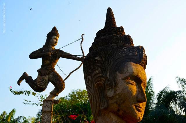 Buddha-Park-Vientiane-Laos-Xieng-Khuan135