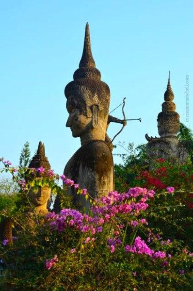 Buddha-Park-Vientiane-Laos-Xieng-Khuan140-a