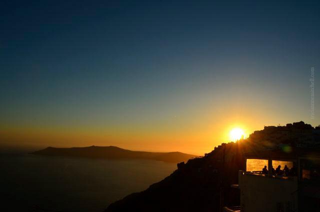 Imerovigli-sunset1a