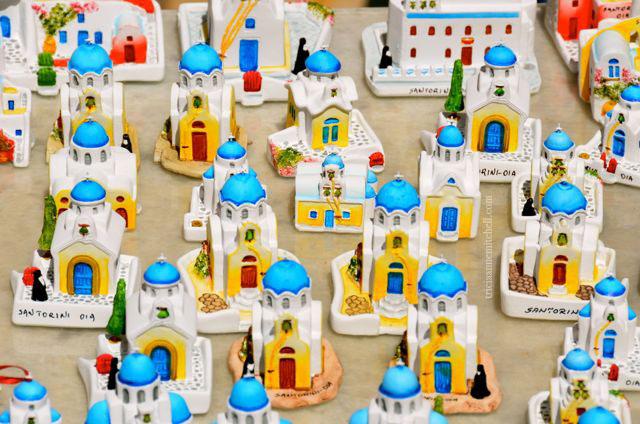 Mini-Santorini-Churches-for-Sale-in-Oia-1