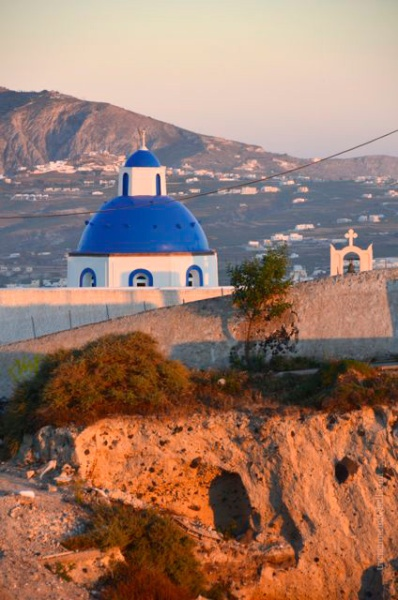 santorini-church-sunset1a