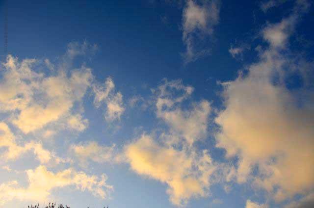 Santorini-Clouds