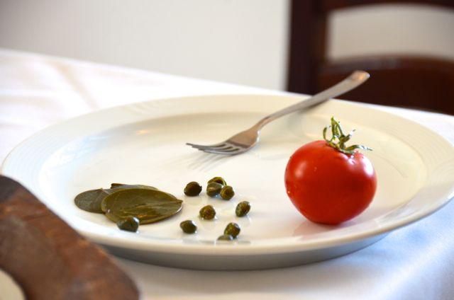 Santorini Restaurant Wine Food Cooking Class Selene Greece28