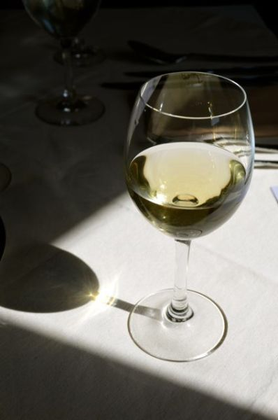 Santorini Restaurant Wine Food Cooking Class Selene Greece67