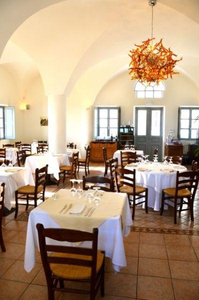 Santorini Restaurant Wine Food Cooking Class Selene Greece81
