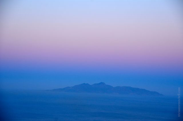 santorini-sunsets3a
