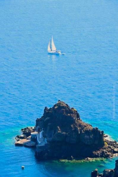 Oia-Santorini-676