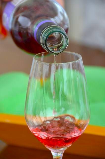 Santorini wine tasting Greek wine45