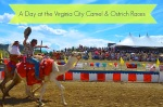 virginia-city-camel-and-ostrich-races
