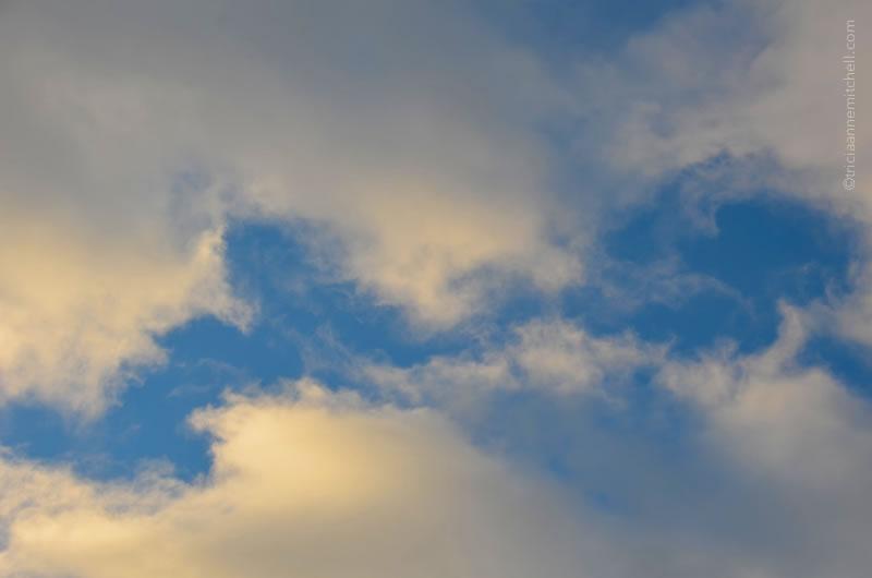 Oberammergau clouds 2