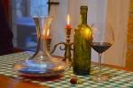 Croatian-Wine-Aged-Underwater