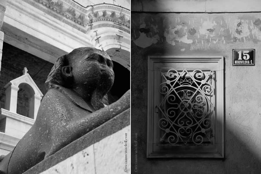 split-croatia-sphinx-peristyle-details