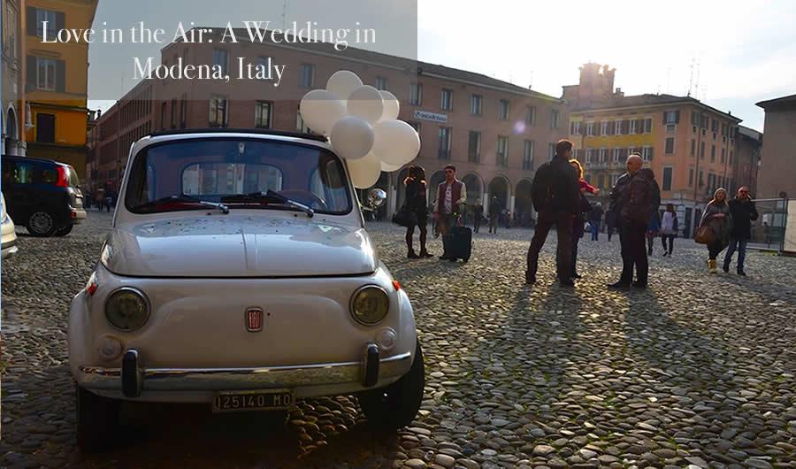 Modena-Italy-Wedding