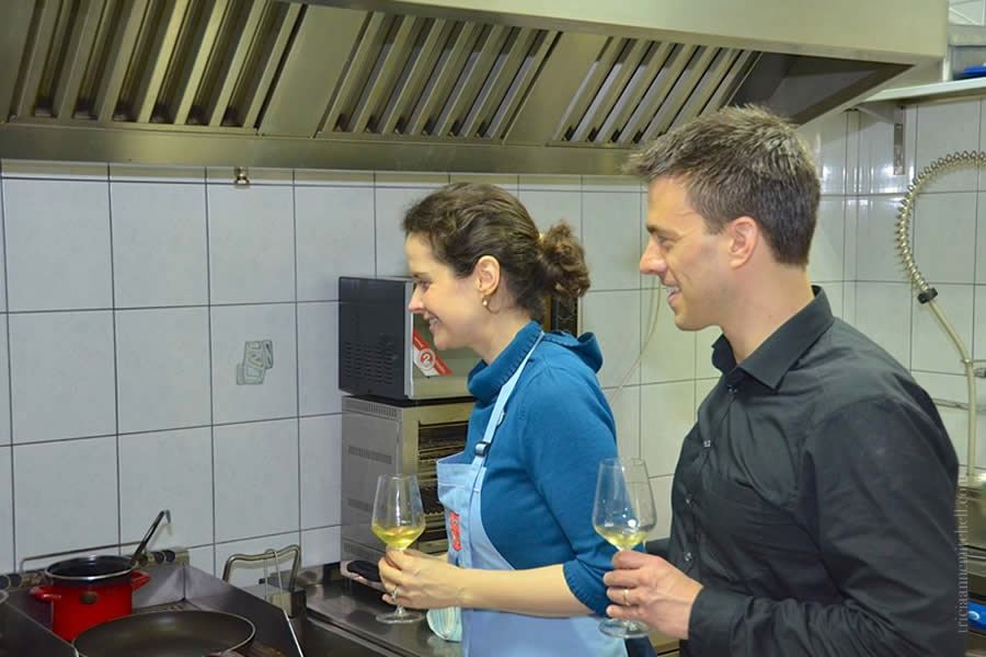 Gluten-Free-Croatian-Cooking-Class-Split