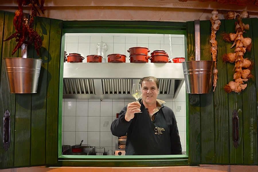 Jaksa-Bedalov-Croatian-Cooking-Class-Art-of-Wine