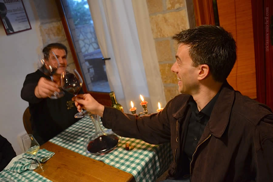 Split-Cooking-Class-Gluten-Free-Croatian-Wine