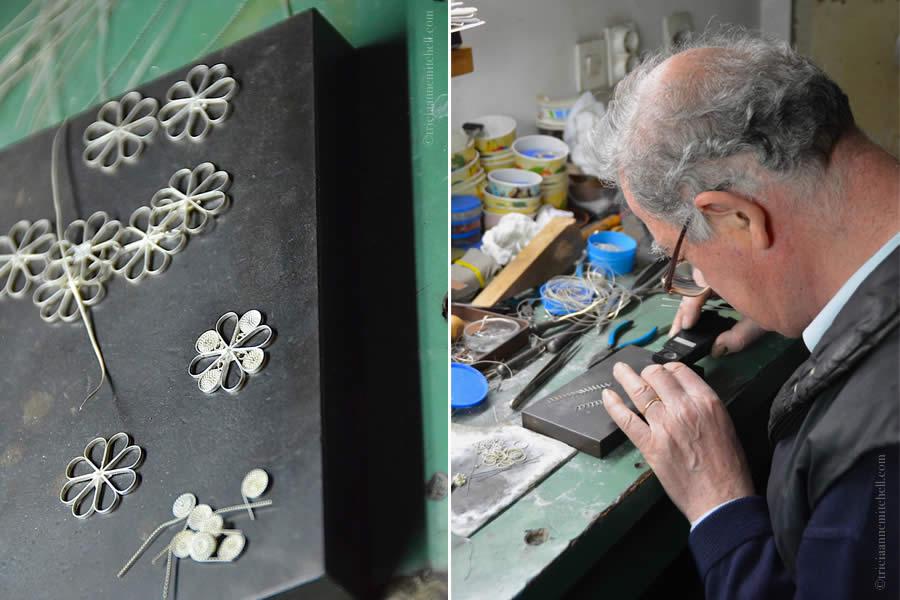 Master Jeweler Split Croatia