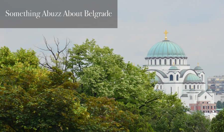 things-to-do-belgrade-serbia