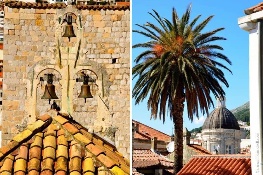 Dubrovnik Church Bells
