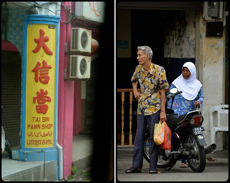 Georgetown-Penang-Street-Scenes