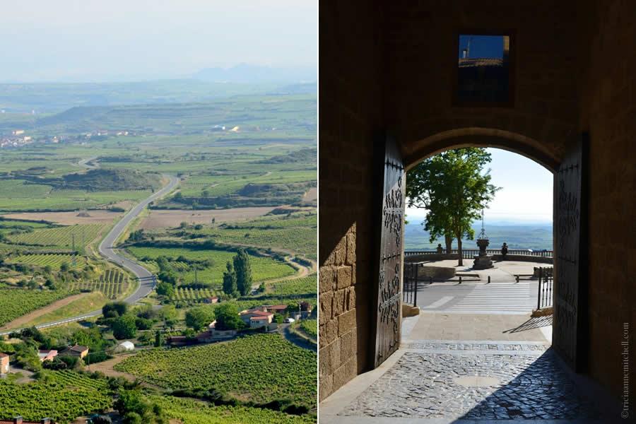 Rioja Wine Tour Laguardia