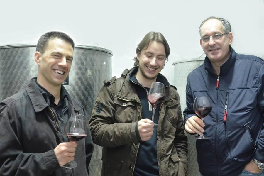 Wine Tasting Pitve Hvar