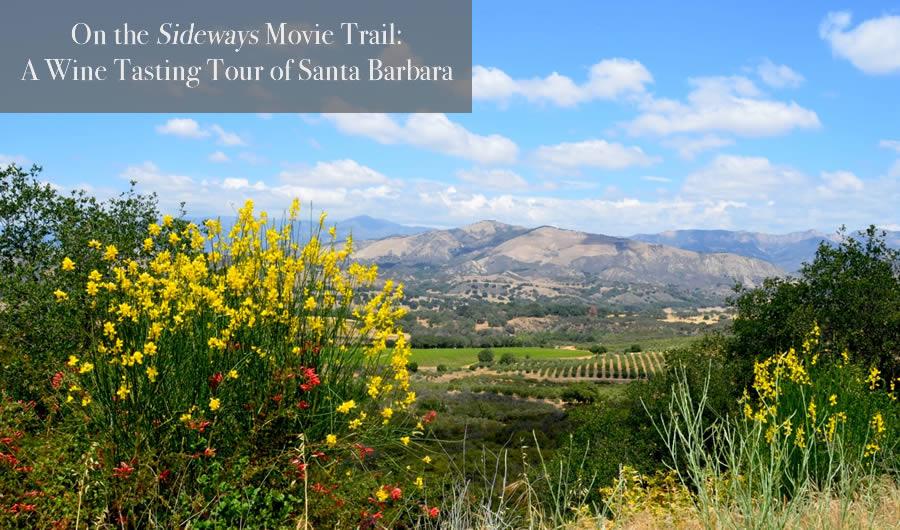 Sideways-Movie-Santa-Barbara-Wine-Tasting-Tour