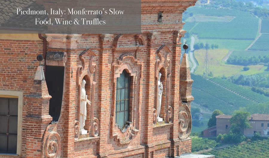 piedmont-italy-asti-monferrato-slow-food-wine-truffles