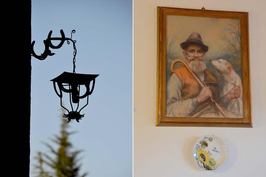 Tartufaia Truffle Hunter Piemonte