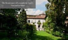 Leonardo-da-Vinci-Vineyard-Museum-Milan-Things-to-Do